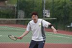Abergavenny Tennis