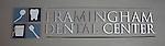 Framingham Dental Center