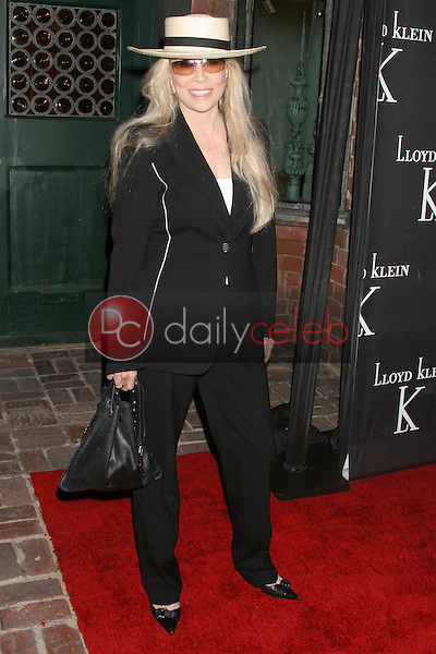 Faye Dunaway<br />at the opening party for the Lloyd Klein Flagship Store. Lloyd Klein Flagship Store, Los Angeles, CA. 11-14-06<br />Dave Edwards/DailyCeleb.com 818-249-4998