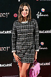 "Macarena Gomez attend the Premiere of the movie ""REC 4"" at Palafox Cinema in Madrid, Spain. October 27, 2014. (ALTERPHOTOS/Carlos Dafonte)"