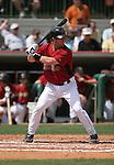 Houston Astros Spring Training 2007