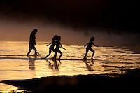 Guerreiros do Huka-huka
