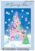Alfredo, CHRISTMAS CHILDREN, WEIHNACHTEN KINDER, NAVIDAD NIÑOS, paintings+++++,BRTOIN231A,#xk#