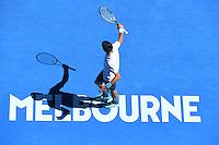 20170124 Tennis Open Australia 2017