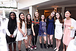 Charlotte's Bat Mitzvah<br /> Crabtree's Kittle House