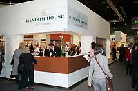 Verlagsgruppe Random House Bertelsmann