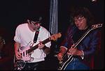 Jeff Skunk Baxter, Gary Richrath
