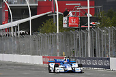 Verizon IndyCar Series<br /> Honda Indy Toronto<br /> Toronto, ON CAN<br /> Saturday 15 July 2017<br /> Charlie Kimball, Chip Ganassi Racing Teams Honda<br /> World Copyright: Scott R LePage<br /> LAT Images