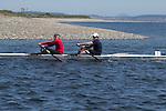 Port Townsend, Rat Island Regatta, rowers, kayakers, standup paddlers, racing, Sound Rowers, Rat Island Rowing Club, Puget Sound, Olympic Peninsula, Washington State, water sports, rowing, kayaking, competition,