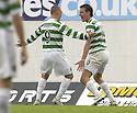 11/08/2007       Copyright Pic: James Stewart.File Name : sct_jspa16_falkirk_v_celtic.JAN VENEGOOR OF HESSELINK CELEBRATES AFTER HE SCORES CELTIC'S FOURTH....James Stewart Photo Agency 19 Carronlea Drive, Falkirk. FK2 8DN      Vat Reg No. 607 6932 25.Office     : +44 (0)1324 570906     .Mobile   : +44 (0)7721 416997.Fax         : +44 (0)1324 570906.E-mail  :  jim@jspa.co.uk.If you require further information then contact Jim Stewart on any of the numbers above........