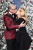 """Paul Feig<br /> arriving for the """"Last Christmas"""" Premiere at the BFI Southbank, London.<br /> <br /> ©Ash Knotek  D3531 11/11/2019"""
