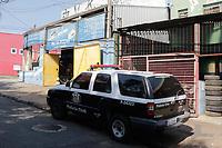 17/07/2020 - OPERAÇÃO PEÇA LEGAL EM CAMPINAS