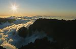 Ile de la Réunion. France. Océan Indien.Reunion island. France. Indian Ocean