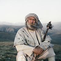 Кайсар (1991)