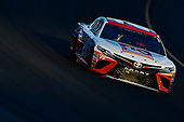 Monster Energy NASCAR Cup Series<br /> Quaker State 400<br /> Kentucky Speedway, Sparta, KY USA<br /> Saturday 8 July 2017<br /> Matt Kenseth, Joe Gibbs Racing, Circle K Toyota Camry<br /> World Copyright: Barry Cantrell<br /> LAT Images