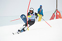 14/12/2019 senior boys slalom run 1