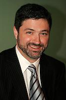 Francois PAINCHAUD ,  AssociÈ, LÈger, Robic, Richard, avocats, agents <br /> <br /> Montreal, feb 22 , 2006