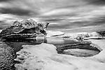 Greenland-Arctic-B/N-2013