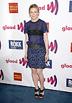 Kirsten Dunst at The 22nd Annual Glaad Media Award held at The Westin Bonaventure  in Los Angeles, California on April 10,2011                                                                               © 2011 Hollywood Press Agency