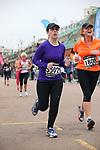 2013-11-17 Brighton10k 69 AB