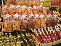 Venetian Specialties