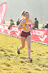 2019-02-23 National XC 104 JH Finish