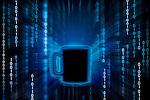 Internet coffee