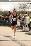 2012-04-01 Paddock Wood 03 SB finish