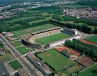 Stadion Royal Antwerp Football Club