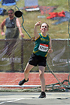 NELSON, NEW ZEALAND - JANUARY 16th: Colgate Games, Saturday 16 January 2021, Saxton Track, Nelson New Zealand. (Photos by Barry Whitnall/Shuttersport Limited)