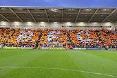 2009-09-16 Blackpool v Newcastle United