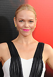 Lauren Bowles <br /> <br />  at HBO True Blood Season 6 Premiere held at The Cinerama Dome in Hollywood, California on June 11,2013                                                                   Copyright 2013 Hollywood Press Agency