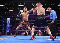 "9/28/19 - Los Angeles: Fox Sports PBC ""Fight Night"" - Errol Spence Jr. vs Shawn Porter"