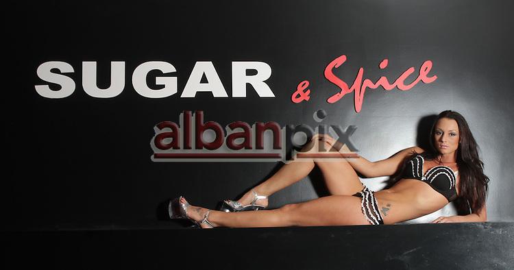 Copyright-  Albanpix.com