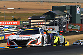 Pirelli World Challenge<br /> Grand Prix of Sonoma<br /> Sonoma Raceway, Sonoma, CA USA<br /> Friday 15 September 2017<br /> Ryan Eversley<br /> World Copyright: Jay Bonvouloir<br /> Jay Bonvouloir Motorsports Photography