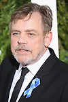 NEW YORK, NY - JUNE 11:  Mark Hamill attends the 71st Annual Tony Awards at Radio City Music Hall on June 11, 2017 in New York City.  (Photo by Walter McBride/WireImage)