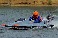 Dudley Smith (13-F) (hydro)