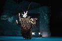 Metamorphosis, Contemporary Legend Theatre, King's Theatre, EIF