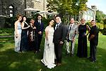 Castle Inn and Spa<br /> August Wedding<br /> Alaina and Eric