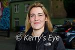 Bridget Roche from Castleisland