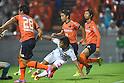 2014 J1 - Omiya Ardija 3-3 Sanfrecce Hiroshima