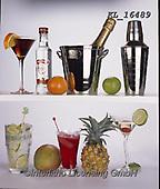 Interlitho-Alberto, STILL LIFE STILLEBEN, NATURALEZA MORTA, paintings+++++,cocktails,bar,drinks,KL16489,#i#, EVERYDAY