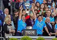 2017 09 All Ireland Senior Final