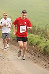 2012-10-07 Basingstoke Half 41 SGo