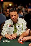 Team Pokerstars Pro Pat Pezzin