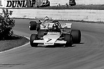 Wilson Fittipaldi, Greater London International Trophy 1972<br /> European Championship for Formula 2 Drivers, Round 5<br /> IV John Player British Formula 2 Championship, Round 4<br /> Crystal Palace