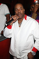 NEW YORK, NY- SEPTEMBER 12: Busta Rhymes pictured at Swizz Beatz Surprise Birthday Party at Little Sister in New York City on September 12, 2021. <br /> CAP/MPI/WG<br /> ©WG/MPI/Capital Pictures