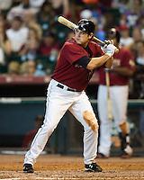 Houston Astros 2009