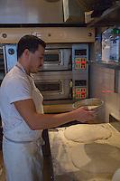 Europe,France,Ile-de-France,75011,Paris: Al taglio (pizze à la découpe): 2 bis, rue Neuve-Popincourt