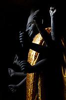 Angkor Wat , Siem Reap<br /> , Cambodia<br /> <br /> PHOTO :  Agence Quebec Presse<br /> <br /> <br /> <br /> <br /> <br /> PHOTO : Agence Quebec Presse